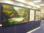 Manawatu Art Expo 2015 002