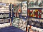 Manawatu Art Expo 2015 003