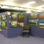Manawatu Art Expo 2015 004