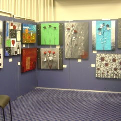 Manawatu Art Expo 2015 005