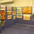 Manawatu Art Expo 2015 006