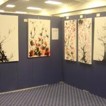 Manawatu Art Expo 2015 007