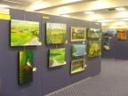 Manawatu Art Expo 2015 008
