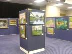 Manawatu Art Expo 2015 012