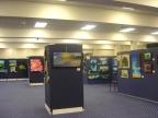Manawatu Art Expo 2015 015