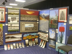 Manawatu Art Expo 2015 017