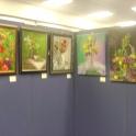 Manawatu Art Expo 2015 022
