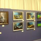 Manawatu Art Expo 2015 023