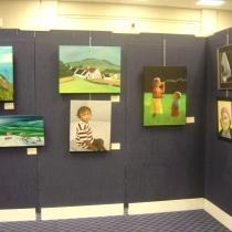 Manawatu Art Expo 2015 026