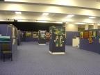 Manawatu Art Expo 2015 030