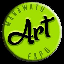 MANAWATU ART EXPO